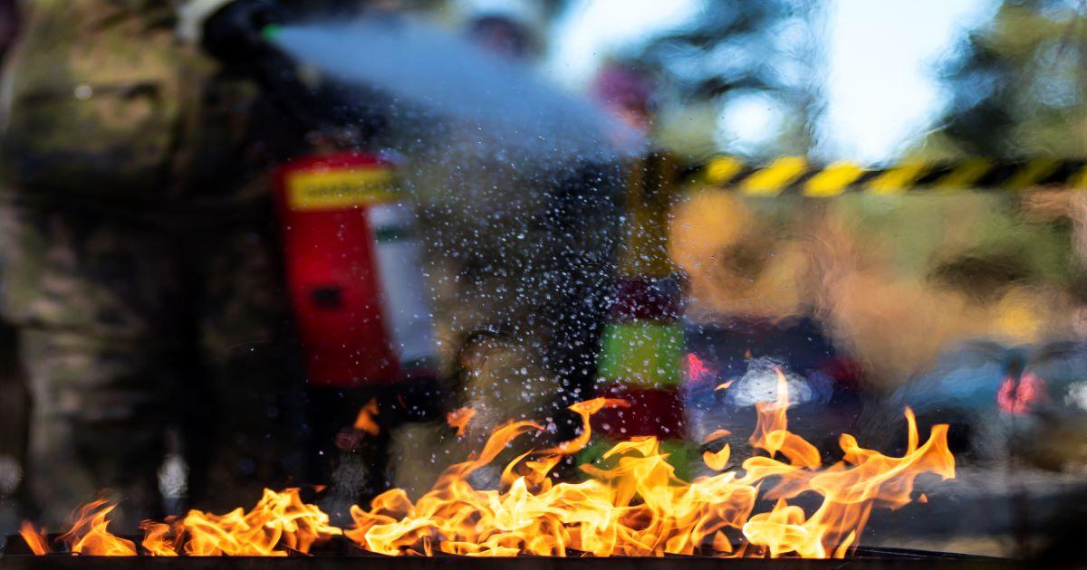 PERUUTETTU: NASTA Savotar2020: Arjen turvallisuus