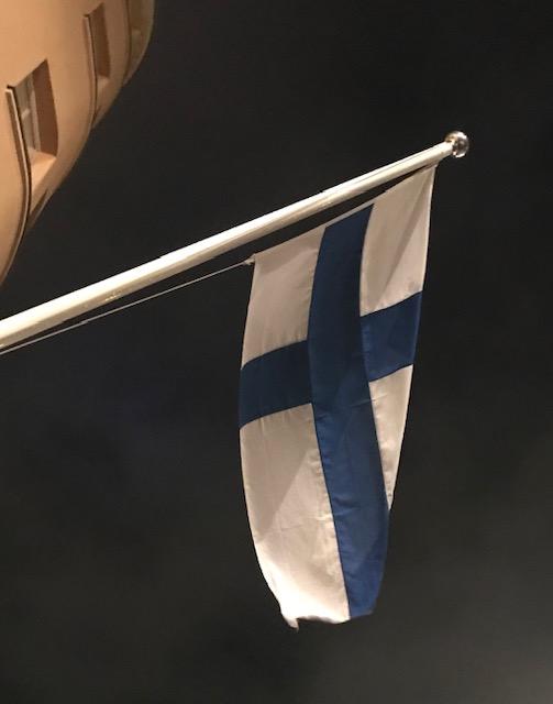 Itsenäisyyspäivän perinteitä Espoossa