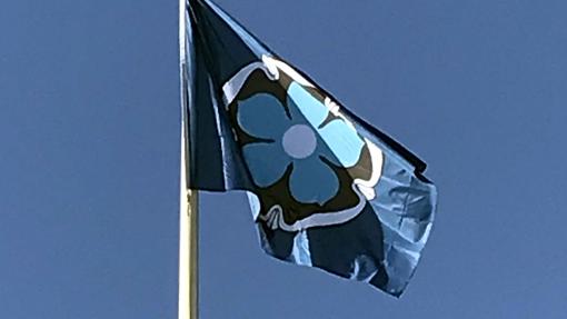 PERUUTETTU: Puheenjohtajien aamupäivä ja kevätliittokokous