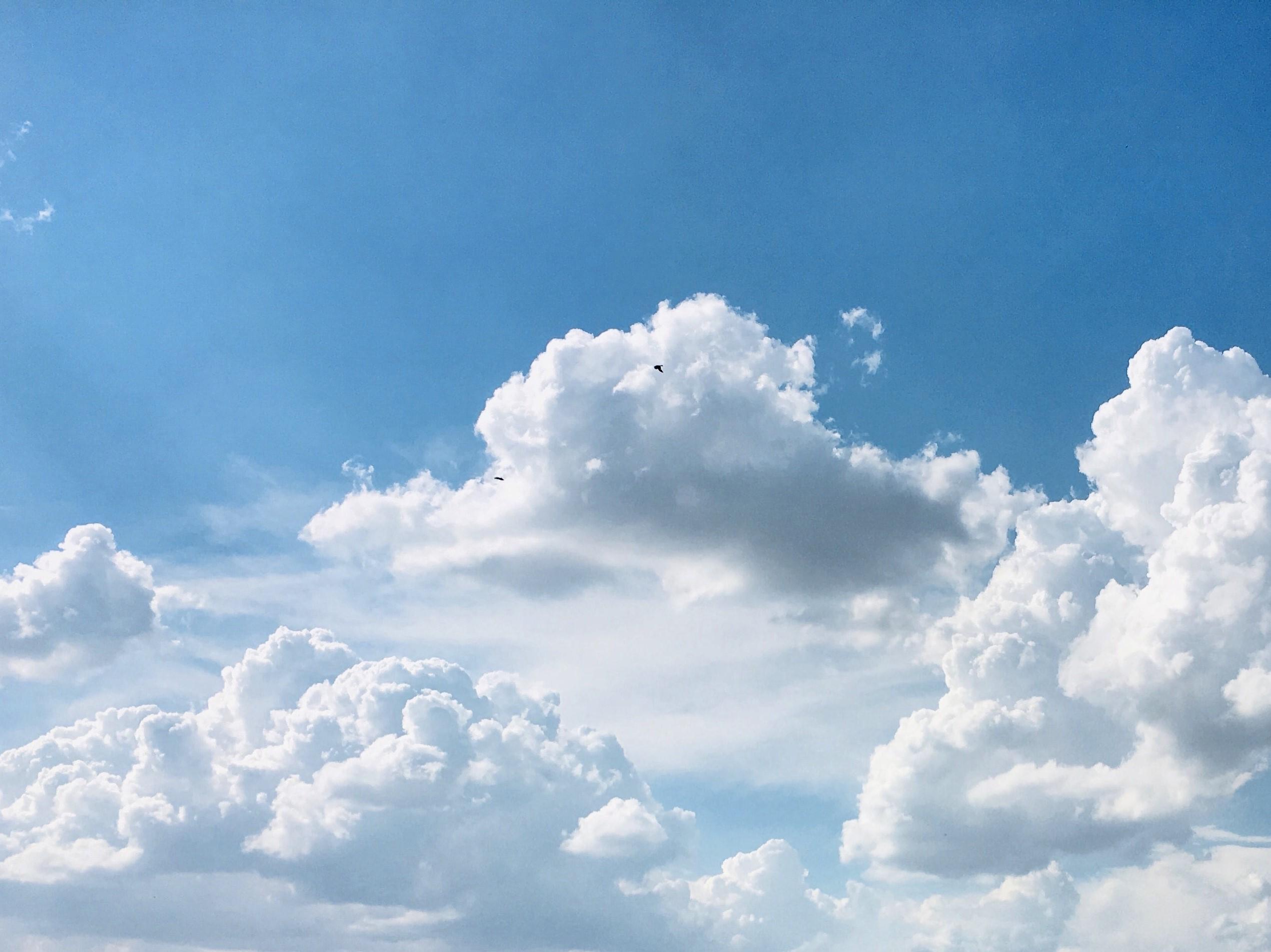 MNL Google Drive -pilvipalvelukoulutus